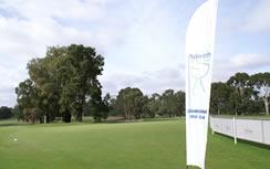 corp_golf_new