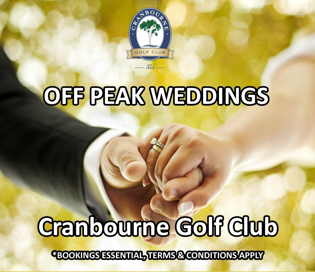 off peak weddings SQUARE