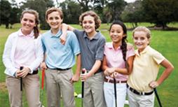 Kids---Promo-Links