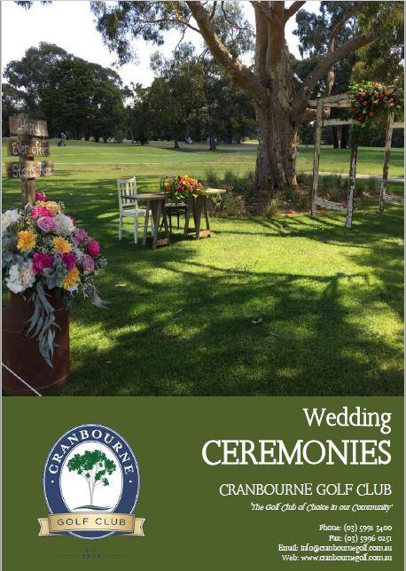 ceremony-front